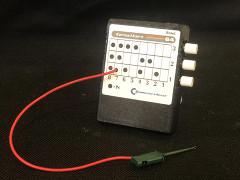 KernalKart 64