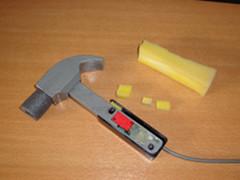 Lighthammer v2.0