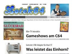 Lotek64 #53