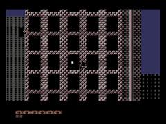 Main Ninja & Super ACE 1942 - C64