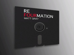 Reformation4 - Matt Gray