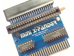 Mini X-Pander