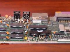 Modern Vintage Gamer - Commodore C16
