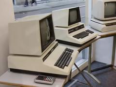 Nostalgia Nerd - Dutch HomeComputerMuseum