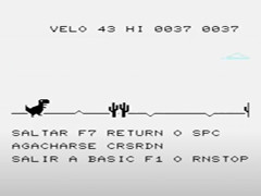 Oflain - VIC20