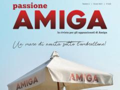 Passione Amiga 2