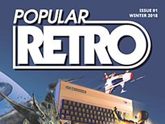 Popular Retro - 1