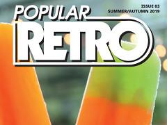 Popular Retro - 3