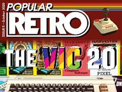 Popular Retro - 5