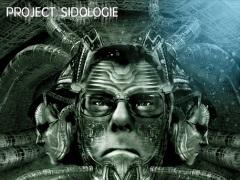 Project Sidologie