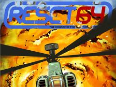 Reset #12