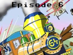 Reset Podcast 06