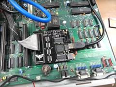 Retr-O-Mat - Amiga 2500