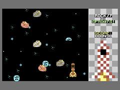 RockIt - C64
