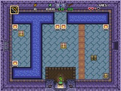 Best Amiga Game 2009
