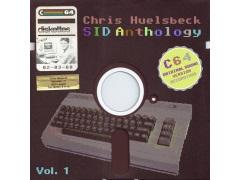 SID Anthology Vol. 1