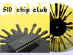 SID Chip Club