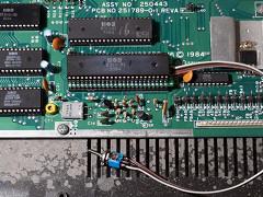 SaRuMan-TED 64k RAM