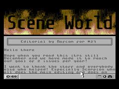 Commodore News Page - News: Magazine - 4