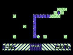 Spoil - C64
