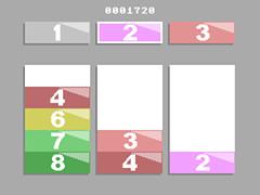 Stack 123 - Plus/4