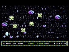 Commodore News Page - News - 26
