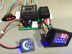 Sven Petersen - C64 power supply