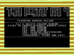 Tape Master Pro V4.0