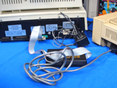 Tech Tangents - PET Drucker