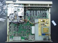 TheRetroChannel - Naprawa C128DCR