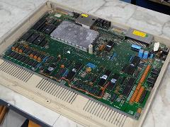 The 8-Bit Guy - Commodore C128 restoration