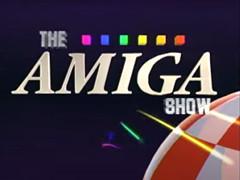 The Amiga Show - 02