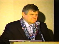 The Guru Meditation - Petro Tyschtschenko
