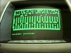 Commodore PET games