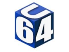c64unit v0.71