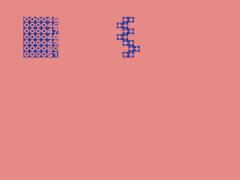 Unspool - C64