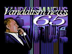Vandalism News #65