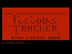 Vicous Tracker