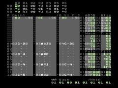 Virtuoso 1.02 - C64