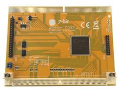 Wicher CD32