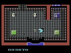 Wizmax - C64