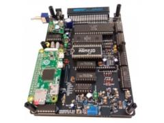 Wolfgang Kierdorf - Handheld C64 (1)