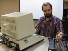 World of Commodore 2012 - Videos