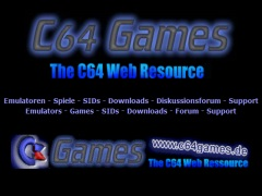 C64games.de