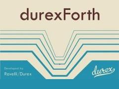 DurexForth V3.0.0